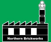 Northern Brickworks